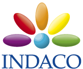 INDACO S.p.A